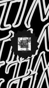 #unify #ejimoo #creative #fire #hiphop #music #artist #fyp #follow #like #explore